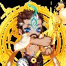 Insane_Apparition's avatar
