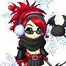 Rika Shay's avatar