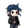 Bloodredlove's avatar