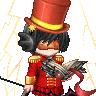 Ichiemu's avatar