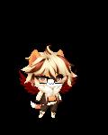 Cookies The Raccoon's avatar