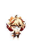 Cookies Long Forgotten's avatar
