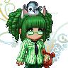 Limeliger's avatar