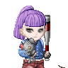 SparkySparksAlot's avatar