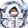 AzAriA_SkYyy's avatar