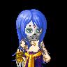 0ptimusRhyme's avatar