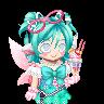 Puudi's avatar