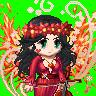 PoetStorm's avatar