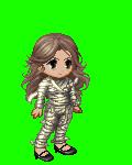 buddylove321's avatar