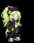 Netogrof's avatar