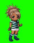 NerdyGirl723's avatar