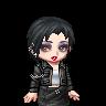 Ceasabel's avatar