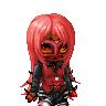 Fangflier's avatar