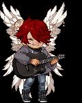 Mushyung's avatar