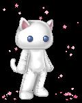 4everdark's avatar