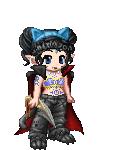 EvilKittenOfDeath's avatar