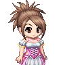 Cutie Yuna's avatar