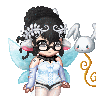 Lexina101's avatar