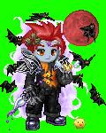 Belguifre's avatar