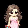 Kydella's avatar