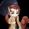 Shozom's avatar