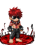 jamie180's avatar