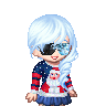 JaydeeUlzzang81888's avatar
