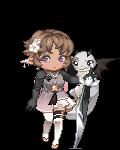 Hinata Norisu's avatar