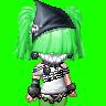 Emobot's avatar