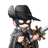 Pained_Wanderer's avatar