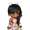 RICHGURL_ RAMOS22's avatar
