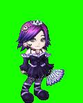 Vampire_Named-Jess