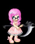 LegatosServant's avatar