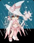 Rennekae's avatar