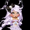 Keshinomi's avatar