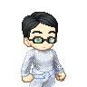 Doktor_Flake_Lorenz's avatar