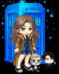 Dr Madeline's avatar