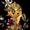 PixieDreamDust's avatar