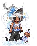 -ii_sO_FreAkY-'s avatar