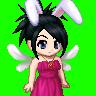 egg94's avatar