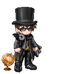 Loki Moirae's avatar