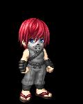 cerelion's avatar