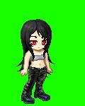 Vadisduska's avatar