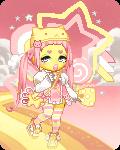 Savannah Elise's avatar