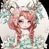 LittleRedAssassin's avatar