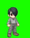 00Goth_Punk00's avatar
