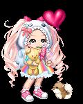 Zayera's avatar