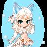 Lady Ayeana Tanarri's avatar