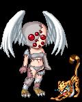 silvina 03's avatar