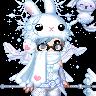 elementalsparkle's avatar